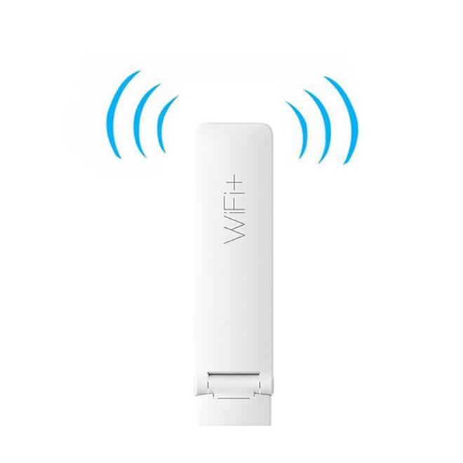 wifi роутер xiaomi router 3
