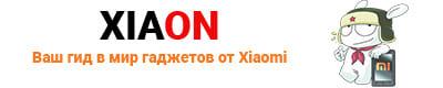 Xiaon